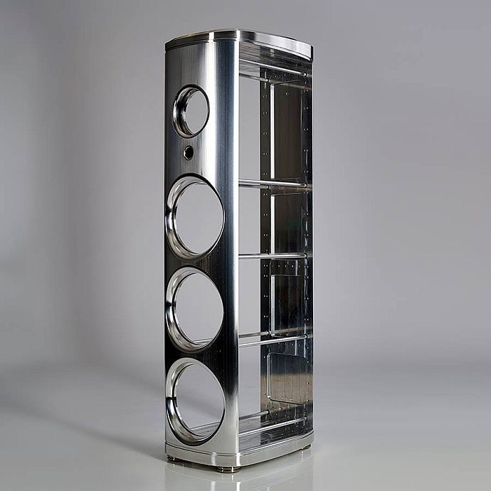 Magico M Project 2