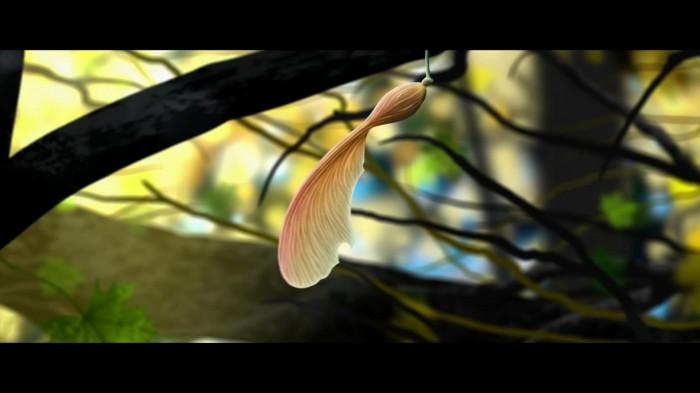 dolby-atmos-leaf-demolandia-net-_imagenGrande2