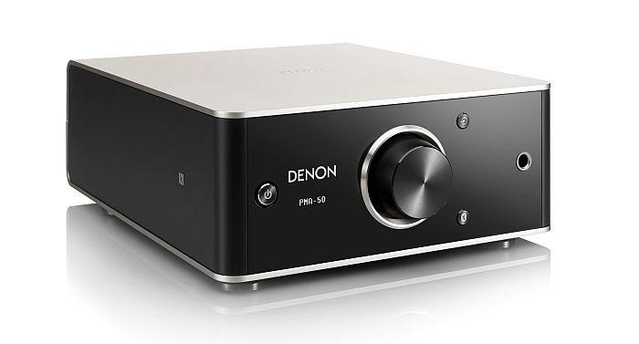 Denon_PMA-50_horizontal_hr