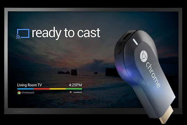 MediaTek-Google_Chromecast