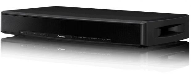 Pioneer SBX-B30