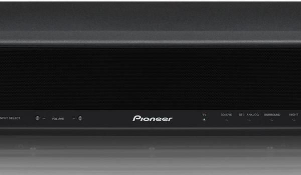 Pioneer-SBX-X30-Speaker-Base