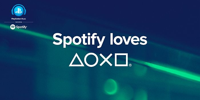 Spotify-PlayStation-Banner