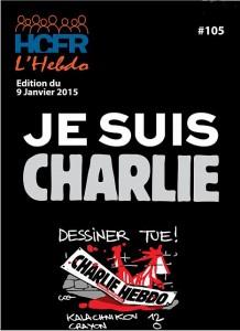 hebdo-charlie