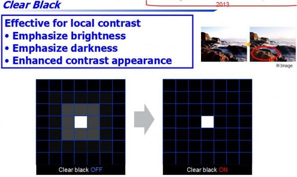 Clear-Black-597x355