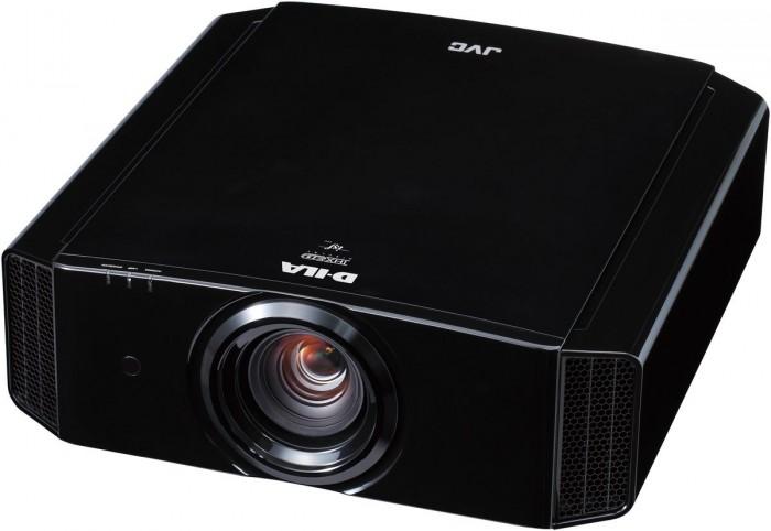 JVC-DLA-X700_Ds_1200