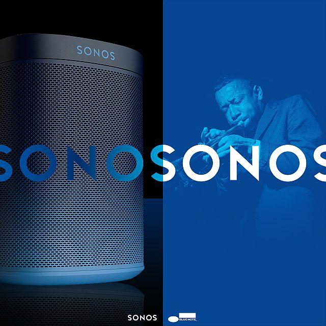 Sonos_BlueNote_1