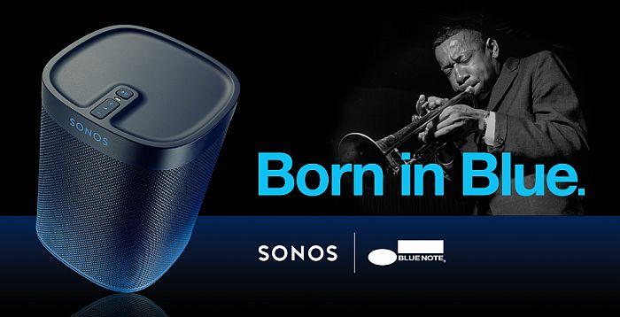 Sonos_BlueNote_Header_Line