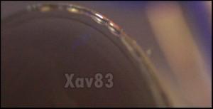 bou1-300x153.jpg