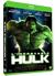 incroyable_hulk_ray