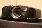 3334-p{150}-videopole-sony-hcfr-7