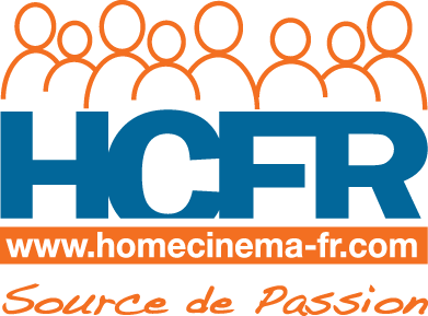 Logo HCFR - Normal