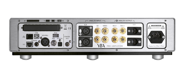 YBA-Passion-PRE550-rear