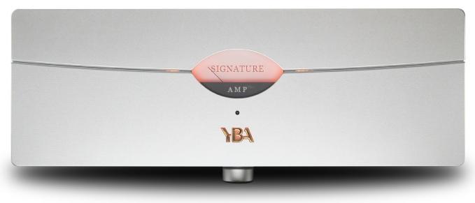 YBA-Signature-Amp
