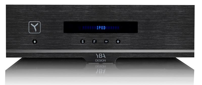YBA-WA202