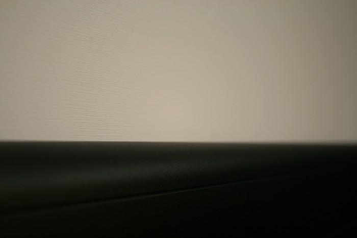 demo-9-ecran-toile4K-trame