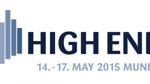 High End Munich 2015 : les photos !