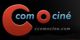 logo ccomocine