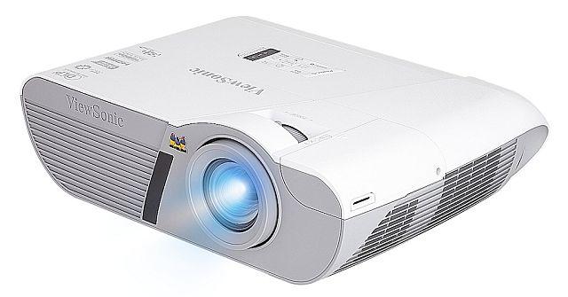 ViewSonic-PJD7830HDL