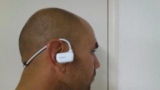 Walkman 4