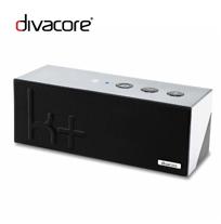 divacore1