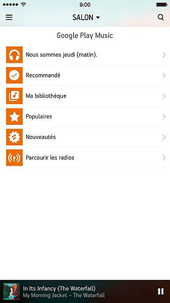 iPhone6Plus_Sonos_Google_Play_Menu