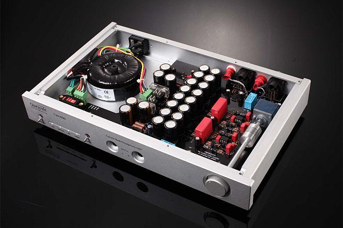 CMA800R