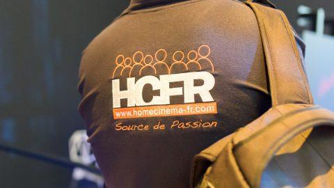 Galerie photo IFA jour 2