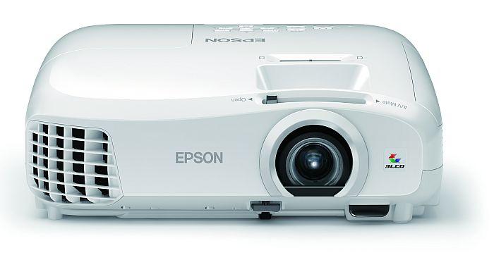 EH-TW5210
