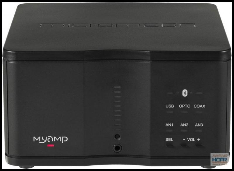 Micromega-MyAmp-Noir_P_1200 (Copier)