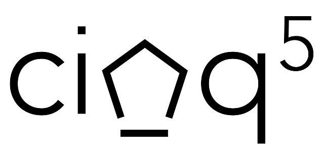 logo_CINQ5