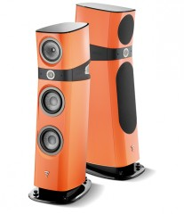 Focal-Sopra-N2_Orange