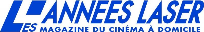Logo LAL 2016