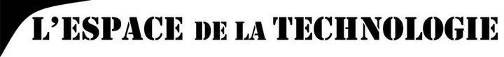 logo_nb (Copier)