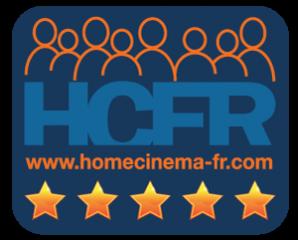 Test-HCFR-Five-Star
