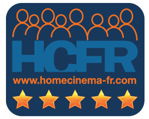 Test-HCFR-Five-Star