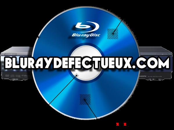 bddefectueuxl2-4751be01