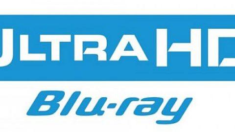 Edito : Réflexion autour du lancement de l'UHD Blu-ray