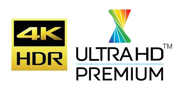 Sony_4K_HDR