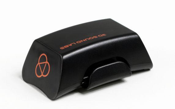 3D-Sound-One-Module-1