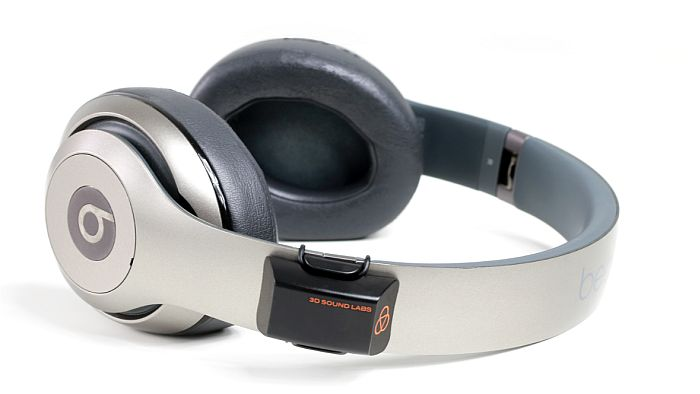 3D-Sound-One-Module-2