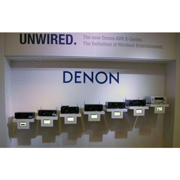 Denon-AVR-X3300-házimozi-erősítő