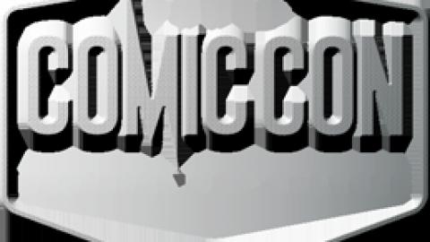 Comic Con Paris 2016 aura lieu du 23 au 26 Octobre
