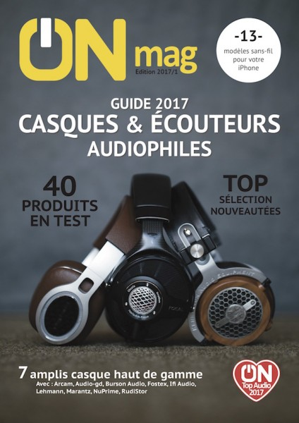 guide_casques_2017-2