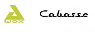 cabasse-2