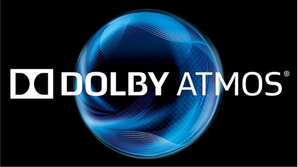 Test HCFR Dolby Atmos partie 1 – processing Marantz AV8802A – comparaisons des reproductions en configurations 7.2.4, 7.2, 5.2, 5+Wides.2.4 et 9.2.2