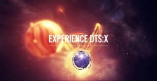 DTS_X