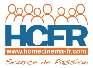 Logo_HCFR