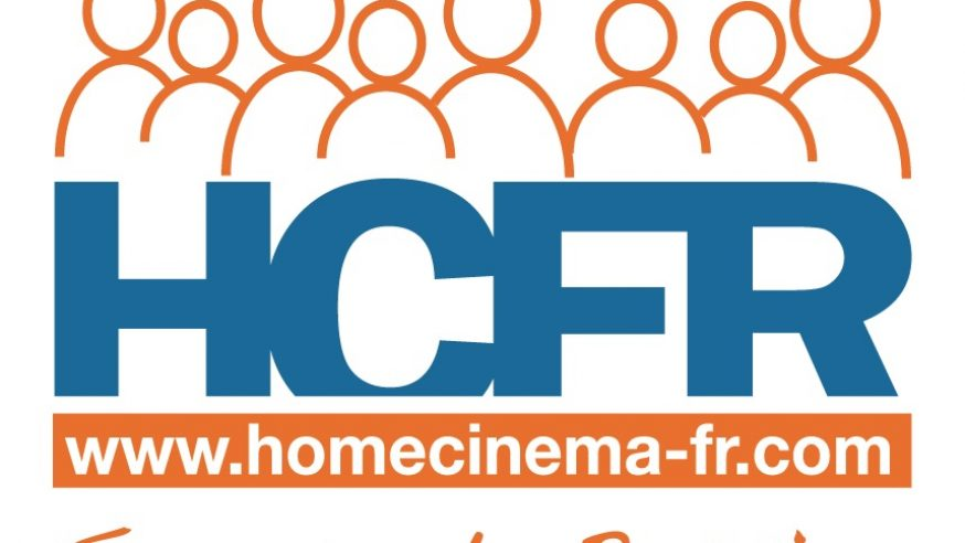 Contributeur HCFR – les personnes distinguées au titre de l'année 2017