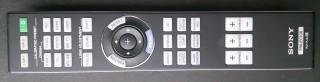 télécommande VW550